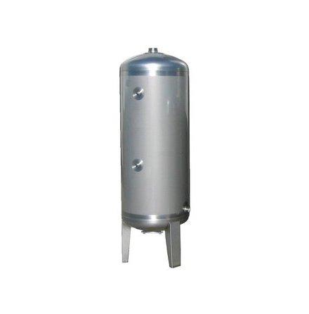 ALTECH HYDROFOR RF SS2333