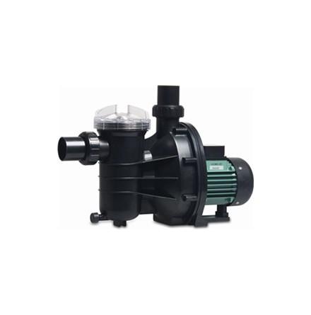 Hydro-S Pool pump SS 020 0,15 KW