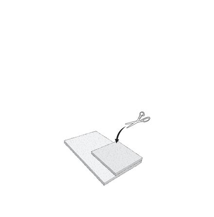 Filter till NIBE frånluftsvärmepumpar