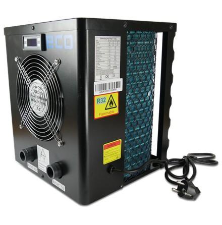 ECO Heat pump , type Plug & Play A3/32