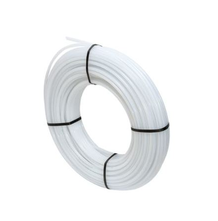 Uponor Comfort Pipe dim 12