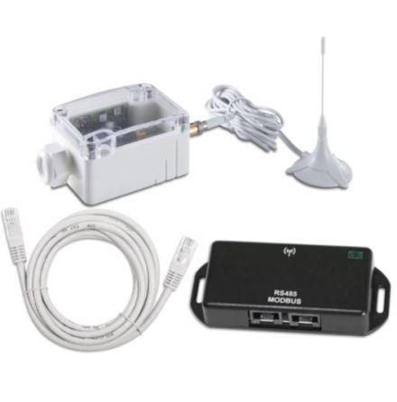 CTC SmartControl Gateway