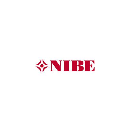Hittar du ej din NIBE VVB?