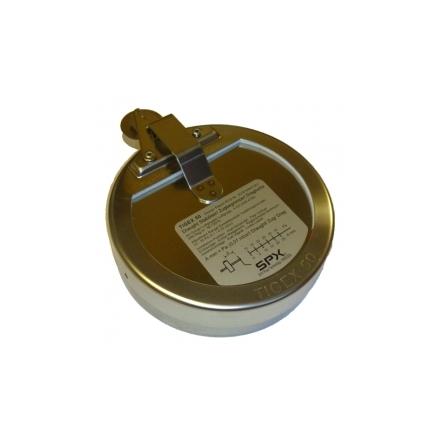 Dragstabilisator för rökrör diameter 150mm (äldre modell), Baxi
