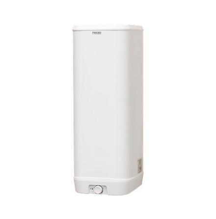 Varmvattenberedare Power 160 L RF