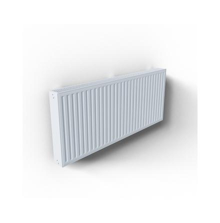 Altech Panelradiator K21