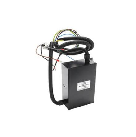 Bosch Mjukstart  EHP LW 14-17