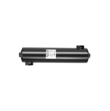 Bosch Poolväxlare för värmepump