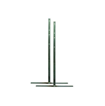 Uponor Rörfördelarstativ 700 mm