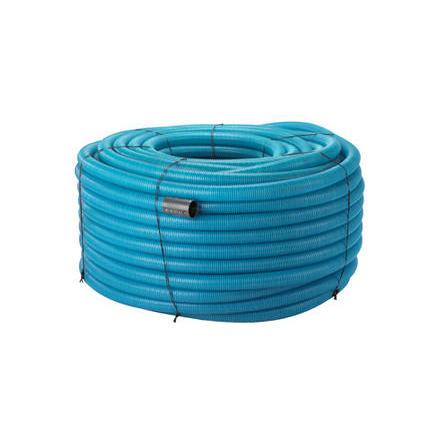 Special PVC dräneringsrör