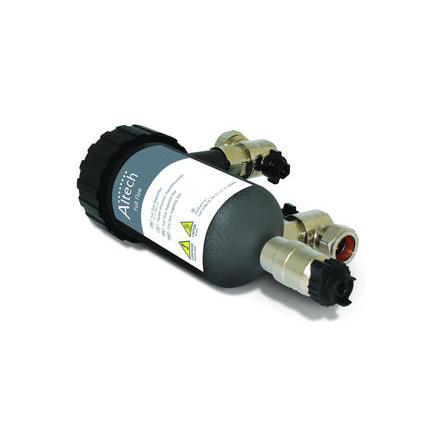 Full Flow magnetfilter Dim 22