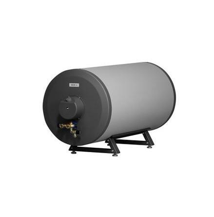 NIBE modul-elvattenvärmare EL-R 6KW
