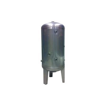 Hydrofor rostfria SS2326
