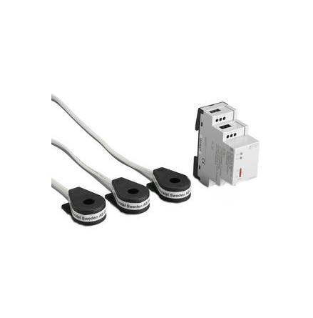 Bosch Effektvakt Pro Control 600