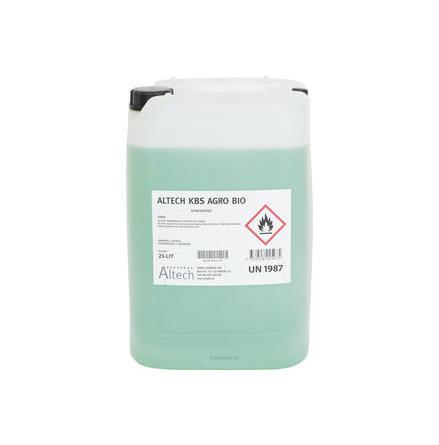 KBS AGRO Bioetanol 5 L