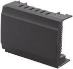 Uponor Smatrix Wave PLUS Kopplingsmodul M-160 6X