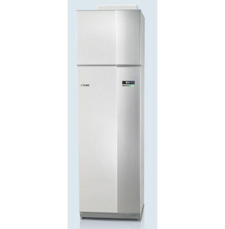 NIBE F730 1,5-6,5 kW