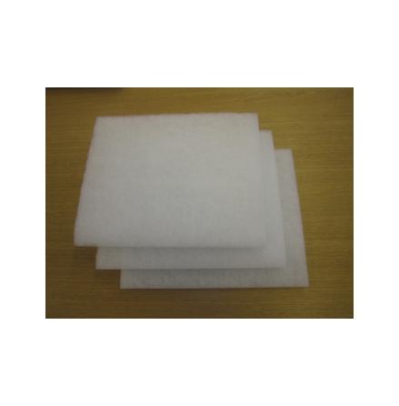 ComfortZone Luftfilter CE 3-pack