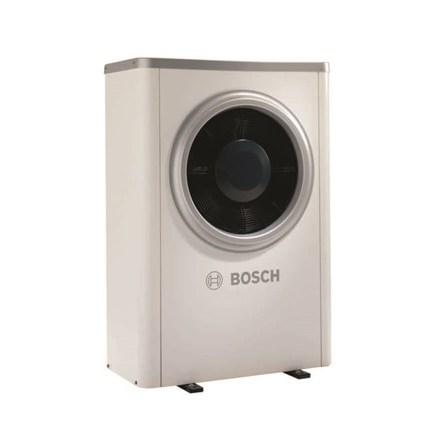 Bosch Compress 7000i AW