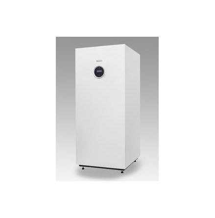 Bosch Compress 7000 LW Fastighet
