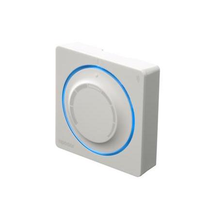 Uponor Smartix Wave termostat T-165 POD - trådlös