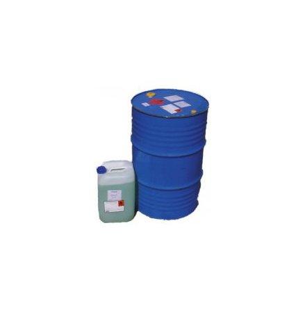 KBS AGRO BIO Bioetanol 2x 205 L