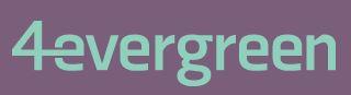 Evergreen vattenfilter