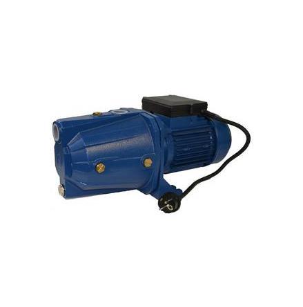 Bevattningspump Cam