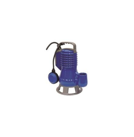 Robota DG Blue Pro