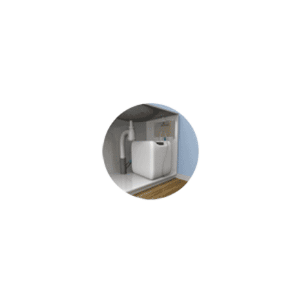 Eko treatflockningsmedel 15 L