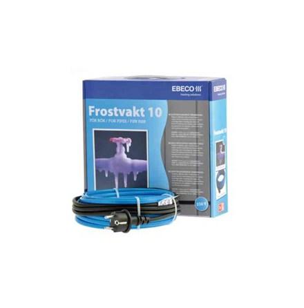Frostvakt 10 kit