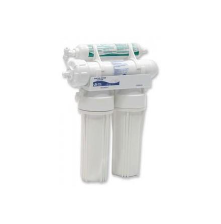 RO-44 Dricksvattenrenare