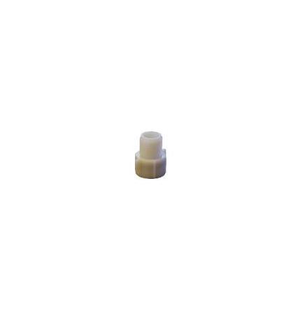 ECO-FLUSH Övergång/filter